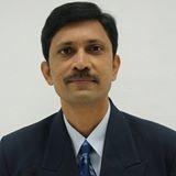 DR. BRIG. B. CHANDRASEKHAR